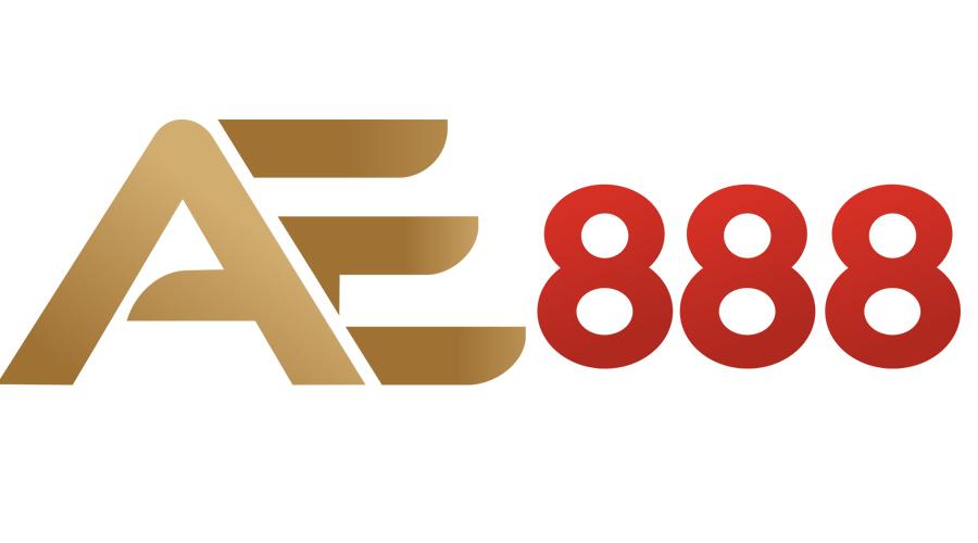 AE888 là gì