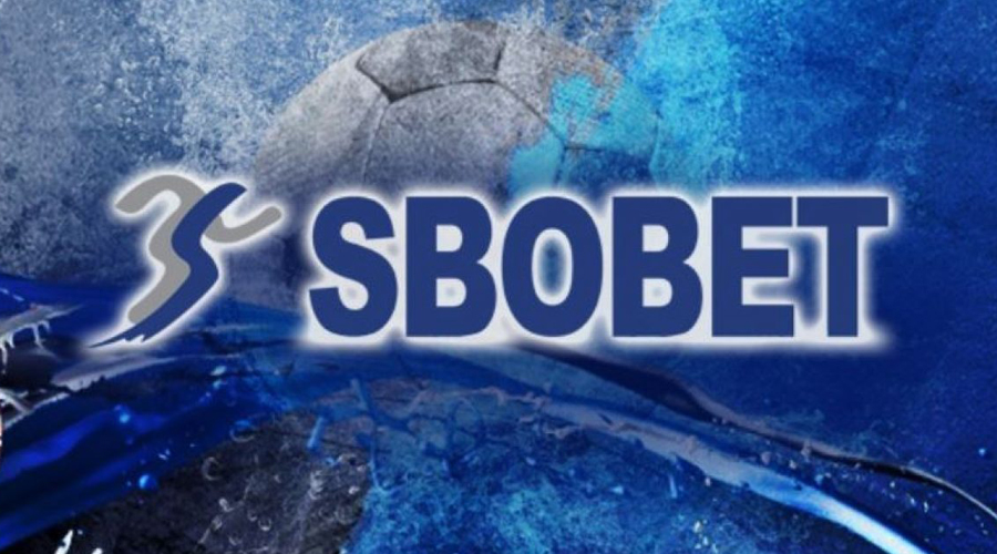 Giới thiệu nhà cái SBOBET