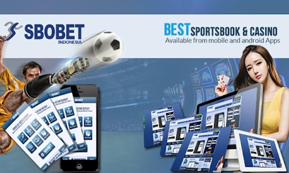 Cá cược thể thao hấp dẫn chỉ có tại SBOBET
