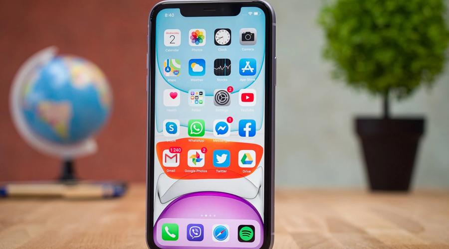 Hướng dẫn cách cài đặt ứng dụng S128 cho điện thoại IOS
